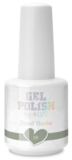 Gel Polish by #LVS | 028 Dried Herbs 15ml_