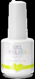 Gel Polish by #LVS | 134 Angels Spite 15ml_