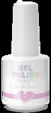 Gel Polish by #LVS | 004 Kinda Sexy 15ml_