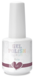 Gel Polish by #LVS | 147 Aria 15ml_