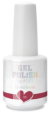Gel Polish by #LVS   039 Symphony 15ml_