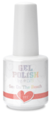 Gel Polish by #LVS | 131 Sex on the Beach 15ml_