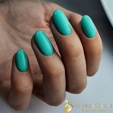 Gel Polish by #LVS | 074 Dimdum 15ml_
