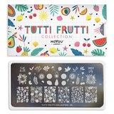 MoYou London   Tutti Frutti 02_