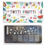 MoYou London | Tutti Frutti 03_