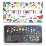 MoYou London | Tutti Frutti 05_