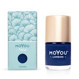 MoYou London | Cosmos_