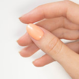 Gel Polish MYL | Shell Pink_