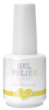 Gel Polish by #LVS | 203 Fall Forward 15ml_