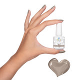 Gel Polish by #LVS | 031 Desert Sage 15ml_