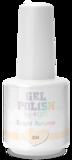 Gel Polish by #LVS | 204 Bright Autumn 15ml_