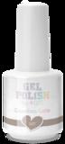 Gel Polish by #LVS | 207 Canadian Latte 15ml_