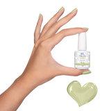 Gel Polish by #LVS   210 Olive You 15ml_