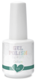 Gel Polish by #LVS | 213 Callais 15ml_