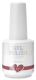 Gel Polish by #LVS   217 Harvest 15ml_