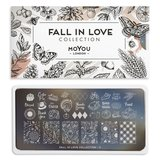 MoYou London | Fall In Love 11_