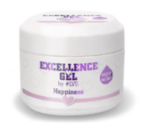 Excellence Gel by #LVS | Happiness_