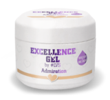 Excellence Gel by #LVS   Admiration_