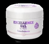 Excellence Gel by #LVS | Gratefulness_