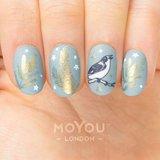 MoYou London | Noel 07_