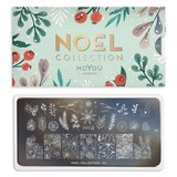 MoYou London | Noel 07_