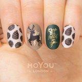 MoYou London | Noel 08_