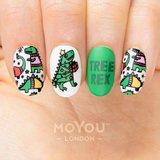 MoYou London | Noel 10_
