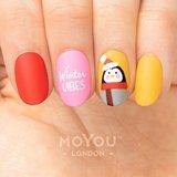 MoYou London | Noel 11_