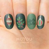 MoYou London | Noel 12_