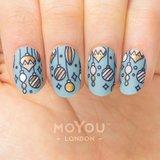 MoYou London | Noel 14_