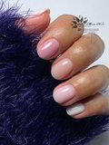 Brush 'n Love by #LVS | Princess White_