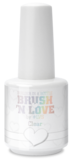 Brush 'n Love by #LVS | Clear_