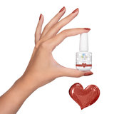 Gel Polish by #LVS | 181 Reborn 15ml_