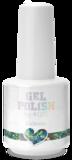 Gel Polish by #LVS | SEM13 Galexia 15ml_