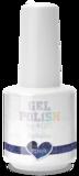 Gel Polish by #LVS | SEM14 Ophelia 15ml_