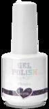 Gel Polish by #LVS | SEM16 Phoebe 15ml_