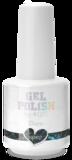 Gel Polish by #LVS | SEM17 Elara 15ml_