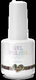 Gel Polish by #LVS | SEM18 Aurora 15ml_