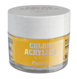 Color Acrylics by #LVS | CA17 Papaya 7g_