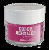 Color Acrylics by #LVS | CA19 Amandi 7g_