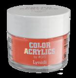 Color Acrylics by #LVS   CA20 Lynidi 7g_