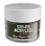 Color Acrylics by #LVS | CA36 One Night Stand 7g_