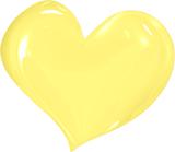 Gel Polish by #LVS | 165 Banana Pie 15 ml_