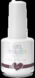 Gel Polish by #LVS |  220 Sweet On You 15ml_