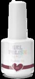 Gel Polish by #LVS    221 Pucker Up 15ml_