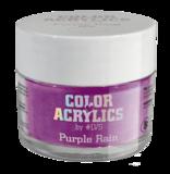 Color Acrylics by #LVS | CA42 Purple Rain 7g_