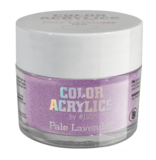 Color Acrylics by #LVS | CA45 Pale Lavender 7g_
