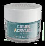 Color Acrylics by #LVS | Kit 6 6pcs._
