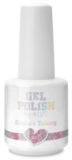 Gel Polish by #LVS | 223 Erisha's Talking 15ml_