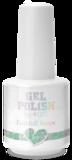 Gel Polish by #LVS | 225 Faithfull Venya 15ml_
